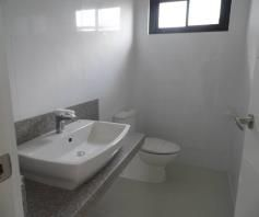 For Rent House With Pool In Angeles City Pampanga - 9