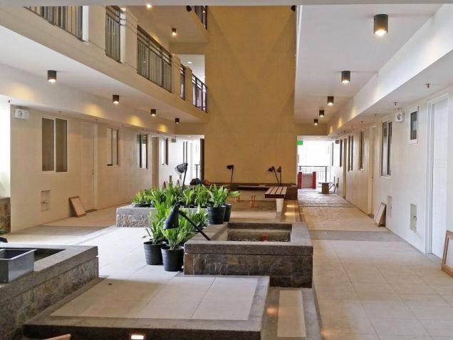 1bedroom 28sqm in Pioneer Edsa Boni, Sheridan Towers - 2