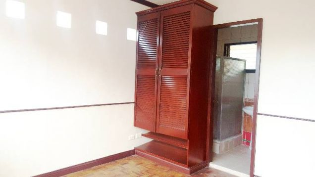 Banawa House for Rent 3 Bedrooms - 7