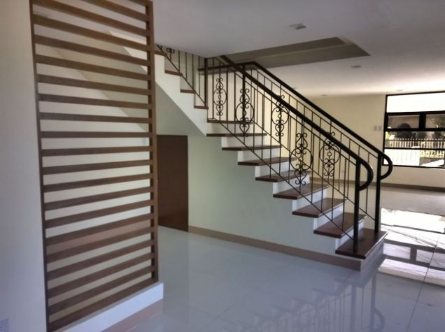 4 Bedroom House for Rent in Banilad Cebu City - 6
