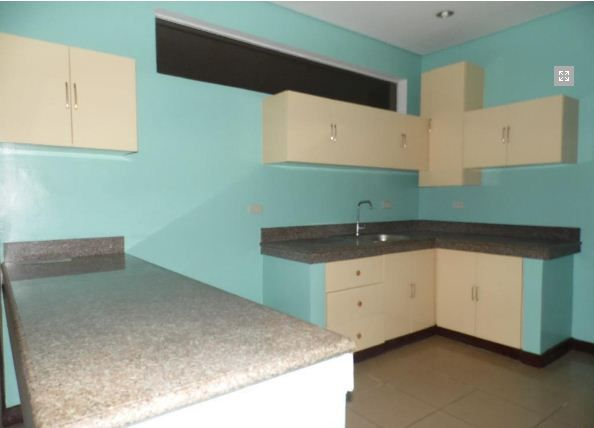 For 30k ~ 3 Bedroom House and Lot FOR RENT in Angeles City, Pampanga - 8