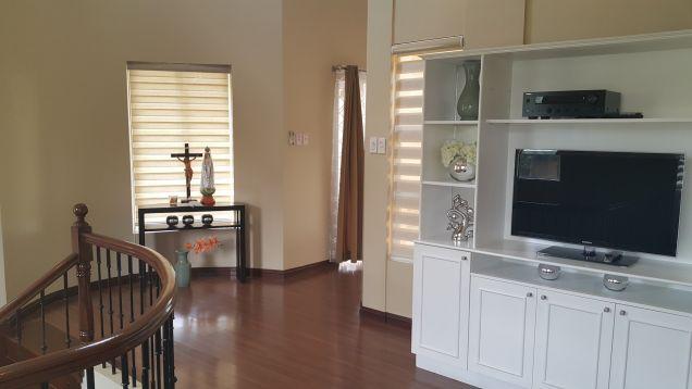 House for Rent in Daang Hari, Portofino Heights, Las Pinas - 8