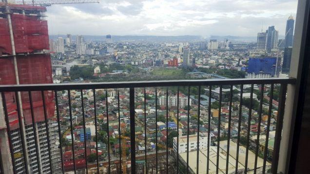 For sale Three Bedroom Joya North Tower, 150sqm, PJ Tai Realty - 4