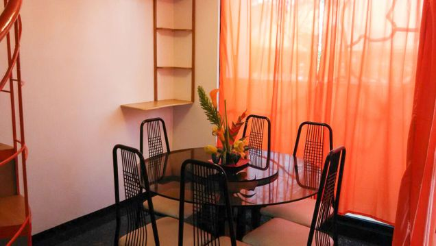 3 Bedroom House for Rent in Lapu-Lapu City, Villa Del Rio Subdivision - 3