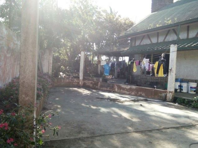 Residential Lot for Sale, Mendez Crossing East, Tagaytay, Cavite, My Saving Grace Realty & Development Corp - 6