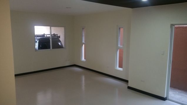 4 Bedroom Duplex House for Rent in Friendship , Angeles City - 6
