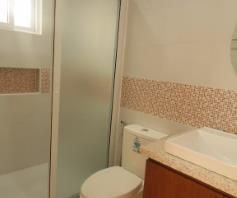 For Rent House In Angeles City Furnished - 6
