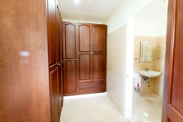 Spacious 5 Bedroom House for Rent in Talamban Cebu City - 9