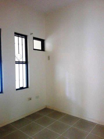3 Bedroom House for Rent near Holy Angel University - 25K - 9