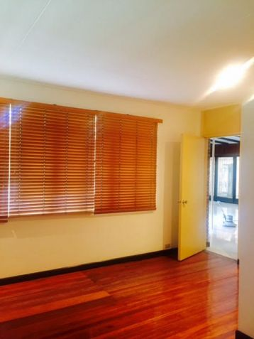 4 Bedroom House for Rent/Lease in Urdaneta Village, Makati City, REMAX Central - 5