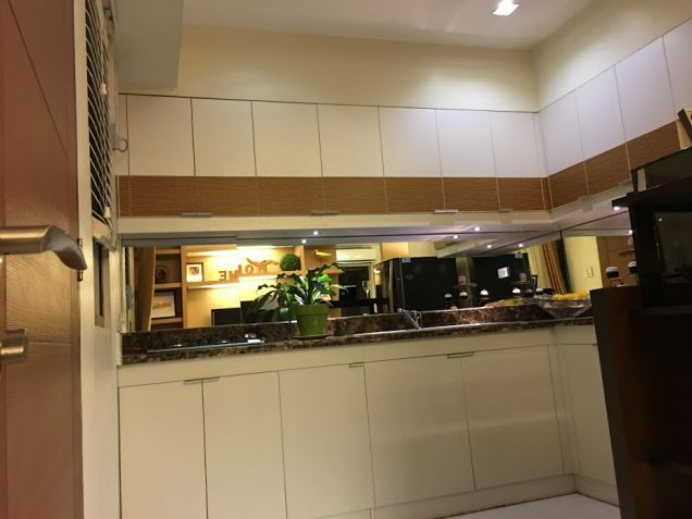 PROMO Affordable 2BR Condo Unit near SM North, 10percent Downpayment Only - 7