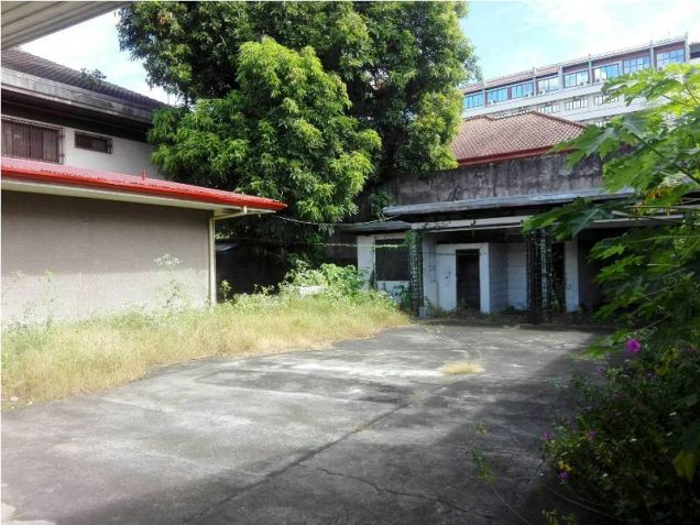 Bungalow House And Lot For Rent In Angeles City Walking Distance In Holy Angel University,Nepo Mall,New Point - 2