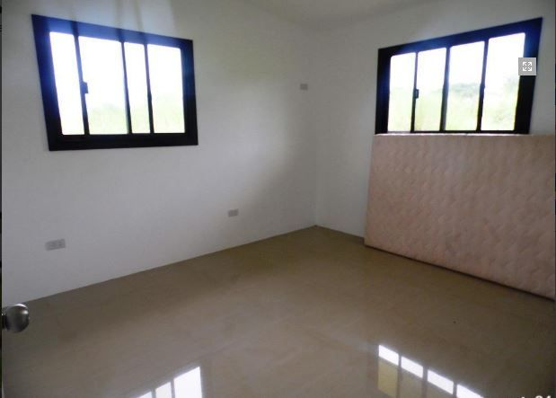 This Bungalow House with Spacious Living room at P 25,000 - 5