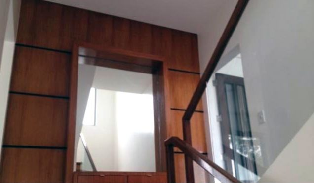 Special 4 Bedroom House for Rent in Mckinley Hill Village, Taguig City (All Direct Listings) - 2