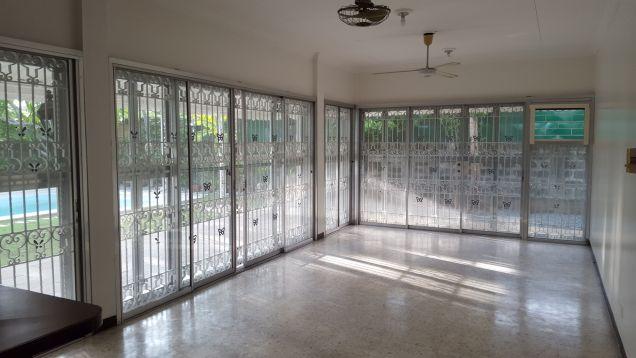 Dasmarinas Village House for Rent, REMAX Central - 7