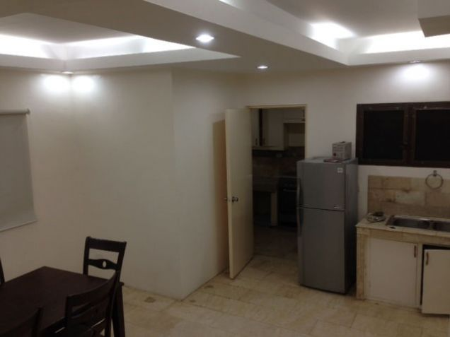 House and Lot 4 Bedroom for Rent in Cebu City - 7