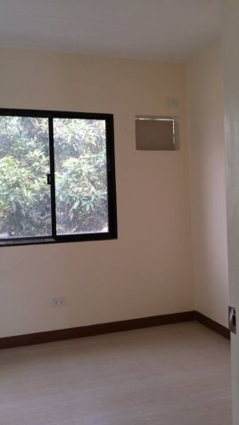 Live In Brand New House Sunny Side Heights Quezon City Philhomes - Gio Matias - 1
