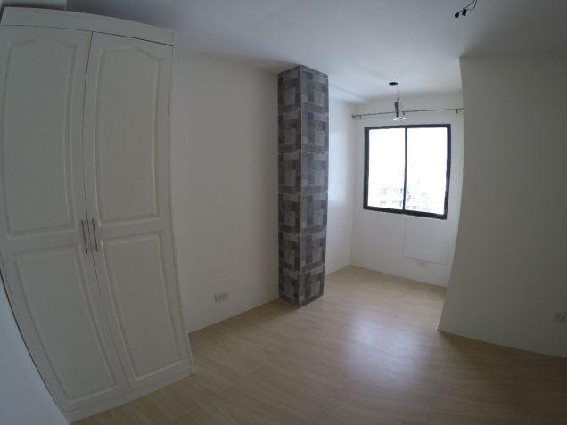 Condominium in Mandaluyong - 6