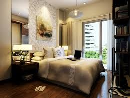 affordable 2 bedroom condo for sale in quezon city, the amaryllis by dmci homes - 0