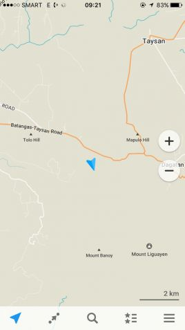 Farm Lot for Sale, 24416 sqm in Batangas City, Engr. Ednel Peter A. Madriaga - 4