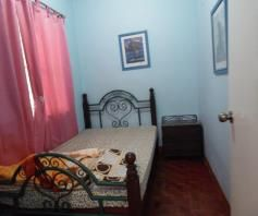 4Bedroom fullyfurnished House & Lot for RENT in Friendship Angeles City - 3
