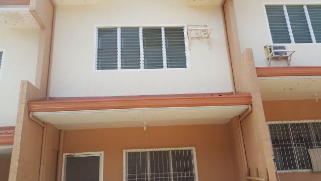 Townhouse for Rent in Mrmc Townhouse, 3 Bedrooms, Cebu, Cebu, Bryan Uy - 4
