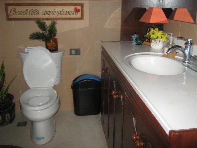 For Rent Two Beachouses with Pool,Garden and Cliff Beachfront, Tabogon Cebu - 8