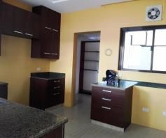 Fully Furnished Modern House with 4 Bedroom for rent - Near Clark - 3