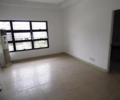 4 Bedroom Unfurnished House for Rent in Angeles City - 35K - 2