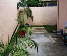 3 Bedroom Furnished Bungalow House in Friendship - 8