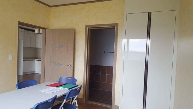 House and Lot for Rent at Clark Free Port Zone Pampanga Philippines - 9