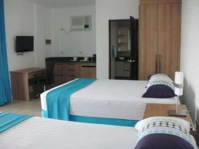 For Sale Spacious Beach House with Pool in Medellin Cebu - 6