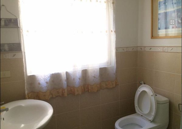 3Bedroom Fullyfurnished Townhouse For Rent In Friendship Angeles City,Pampanga - 3
