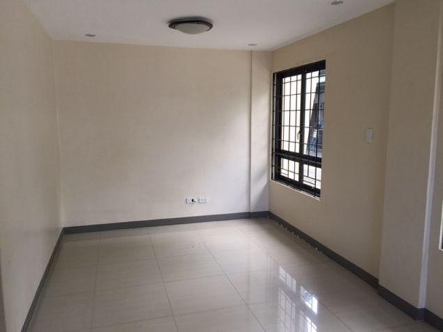 Townhouse, 3 Bedrooms for Rent in Lahug, Cebu, Cebu GlobeNet Realty - 8