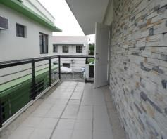 3 Bedroom Nice House for Rent in Angeles City - 8