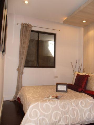 3 Bedroom Condominium Unit for Sale in Alabang, Muntinlupa - 7