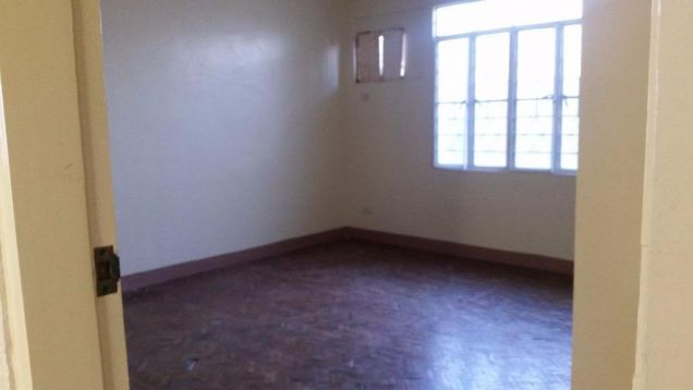 Bungalow House For Rent In Angeles City Pampanga - 3