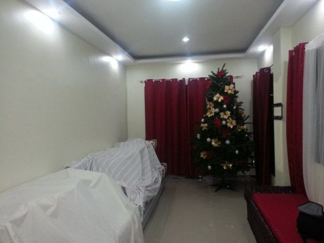 House and Lot, 3 Bedrooms for Rent in Municipality of Opol, Cagayan de Oro, Cedric Pelaez Arce - 3