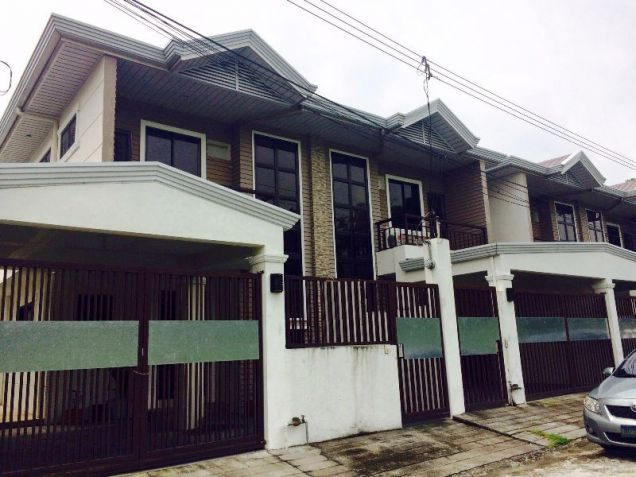 3 bedroom Apartment For Rent in Angeles City Near Clark - 0