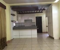 House and lot for rent in Baliti Sanfernando Pampanga for only 28k - 1