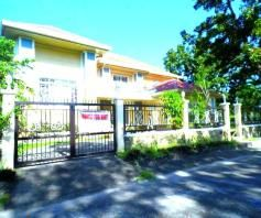 Huge House For Rent In Angeles City Pampanga - 5