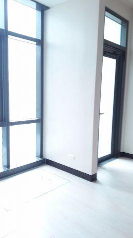 Fully Furnished Executive Studio Condominium in Greenbelt Hamilton - 9