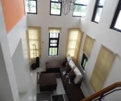 Modern 4 Bedroom Fully Furnished House for rent in Friendship - 50K - 2