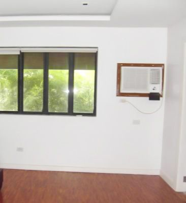 House and Lot for Rent, 4 Bedrooms in Muntinlupa, Metro Manila, RHI-16178, Reality Homes Inc - 7