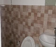 For Rent Unfurnished House In Angeles City Pampanga - 6