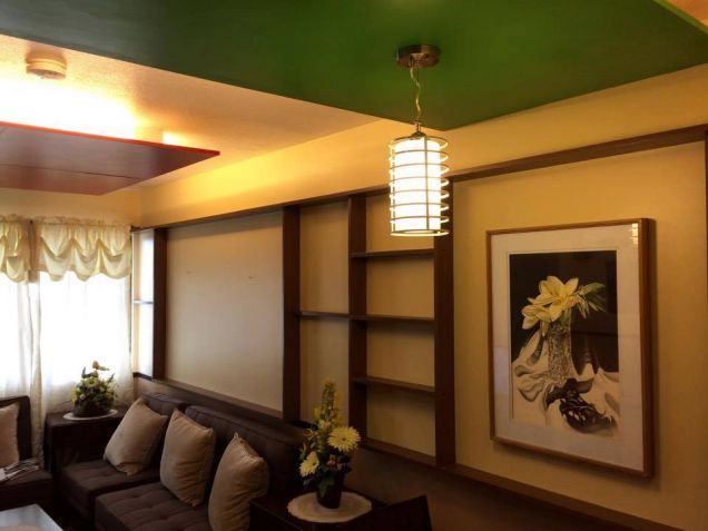 01378 Davao City One Oasis Condo 2BR for Sale - 4