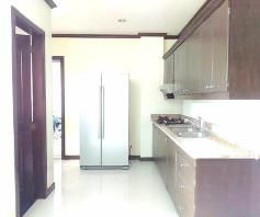 2 Bedroom House In Clark Pampanga For Rent Furnished - 9