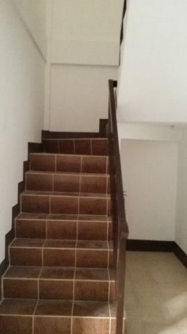 House and Lot, 3 Bedrooms for Rent in Kauswagan, Tuscania Subdivision, Cagayan de Oro, Cedric Pelaez Arce - 4