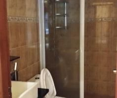Modern House with Bathrooms in each Bedroom for rent - P65,000 - 1