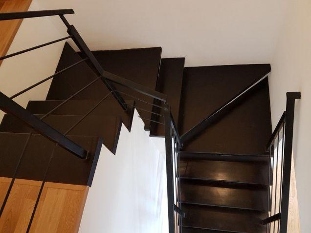 For Sale: 2 Bedroom Condo Unit at Milano Residences in Makati - 6